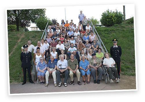 S.-Martino-5-agosto-2008-we.jpg