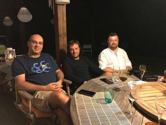 #friends #sotn