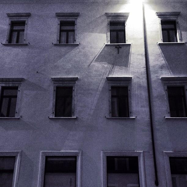 Windows 8 (doors 4)
